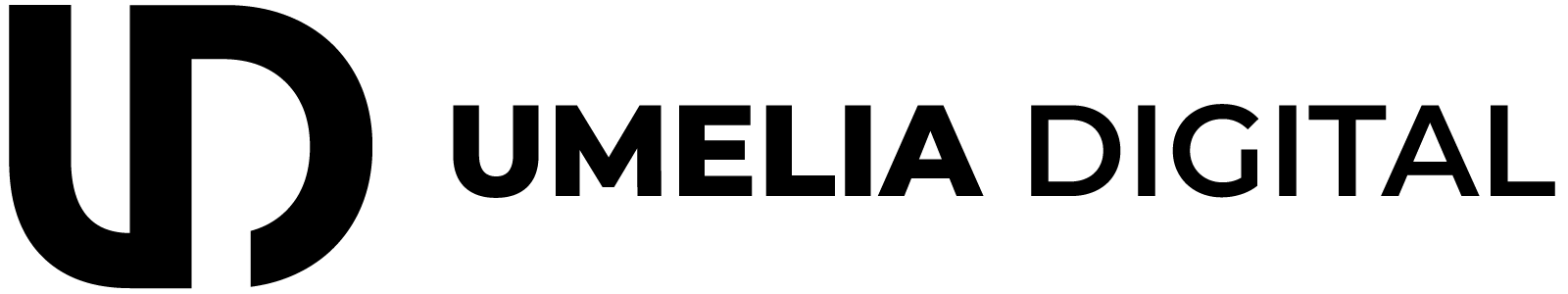 Umelia Digital